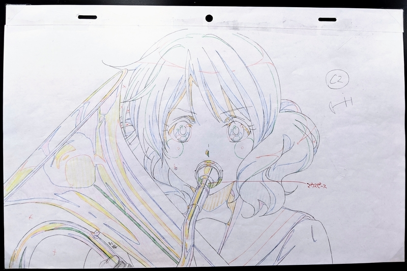 f:id:TsuruOtaku:20190920155147j:plain