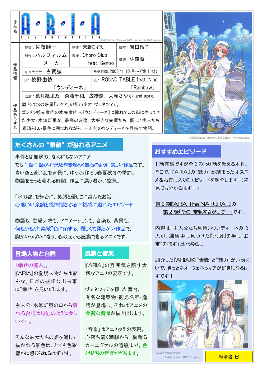 f:id:TsuruOtaku:20201228220638p:plain