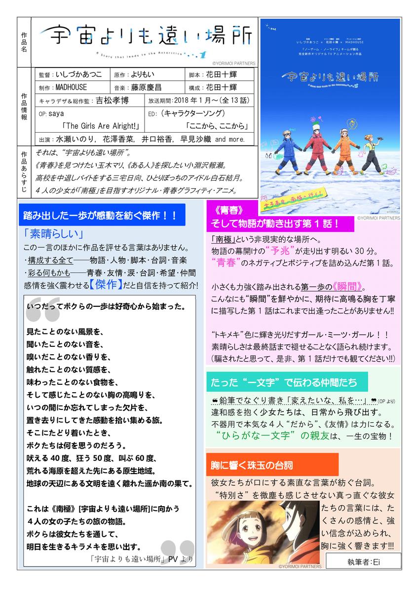 f:id:TsuruOtaku:20201228221123p:plain