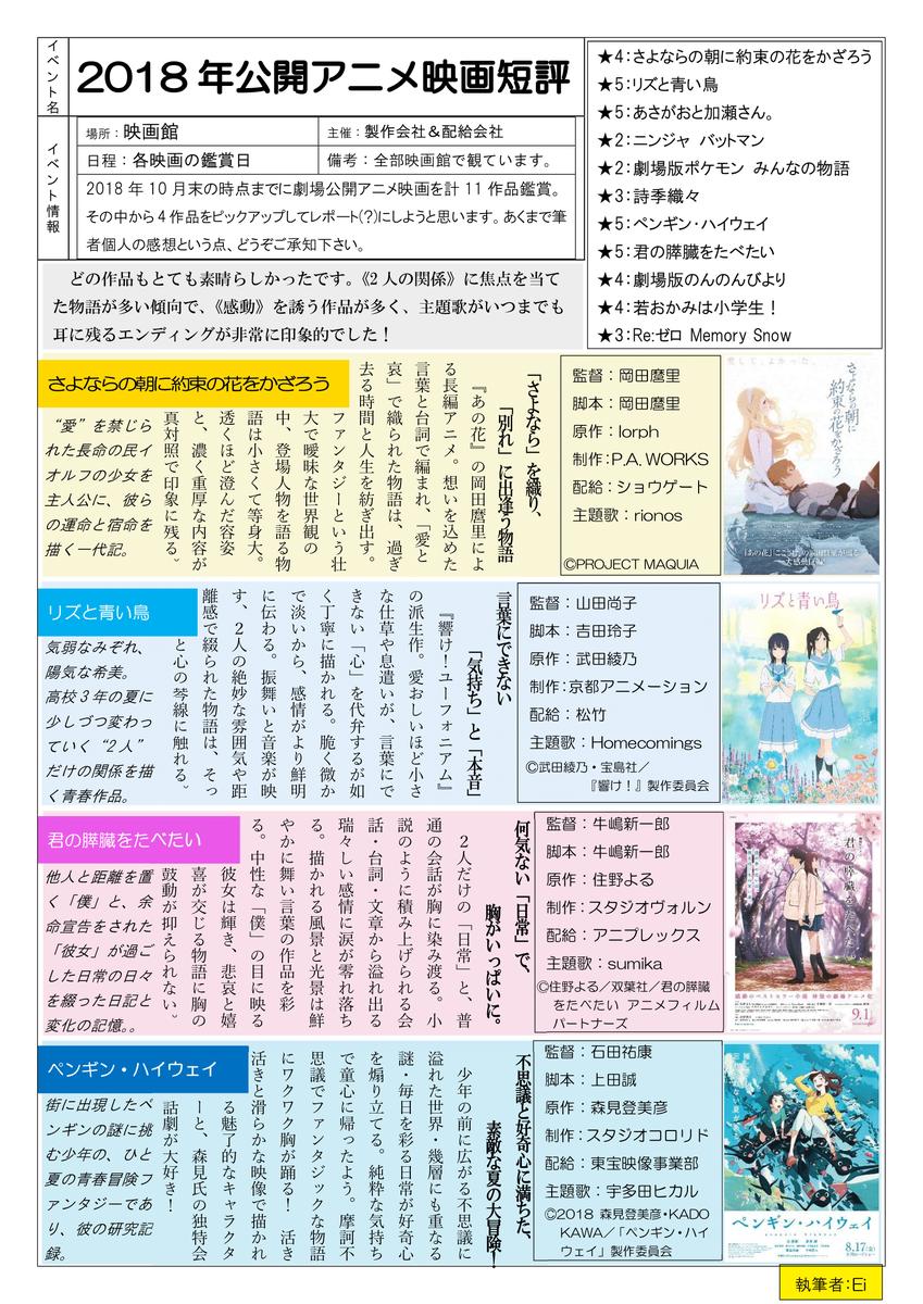 f:id:TsuruOtaku:20201228224140p:plain