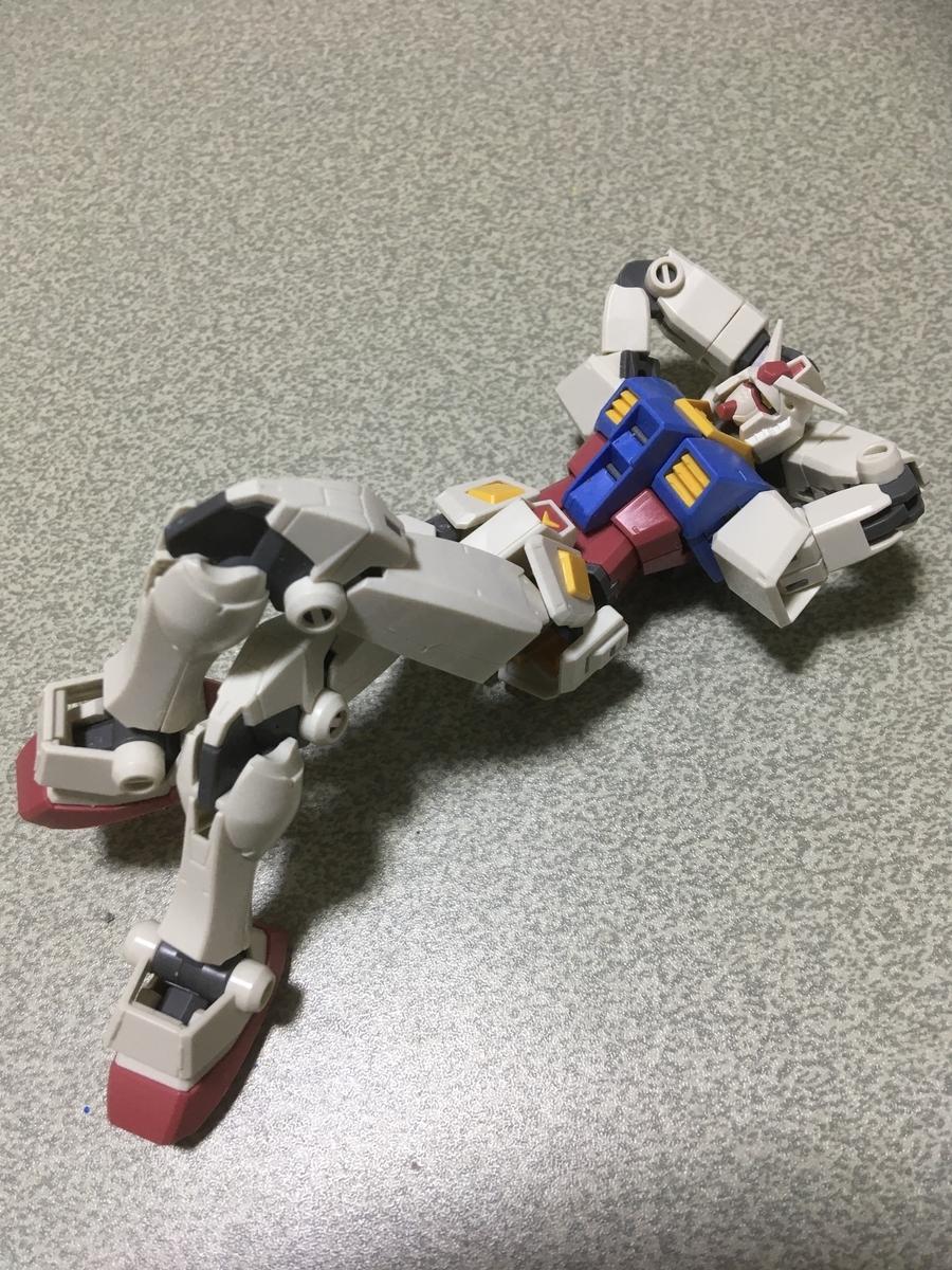 f:id:TsuruOtaku:20210204222624j:plain