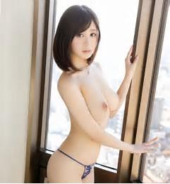 f:id:Tsuruha:20170928183235p:plain