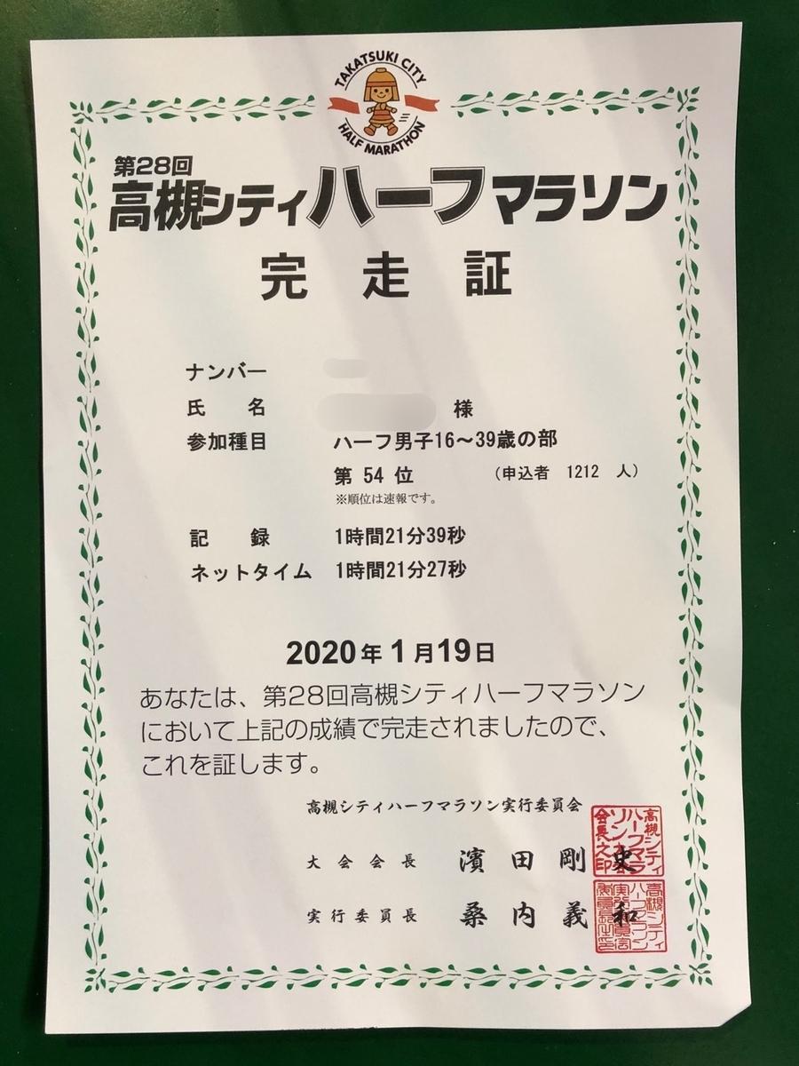 f:id:TsutayaP:20200120213019j:plain