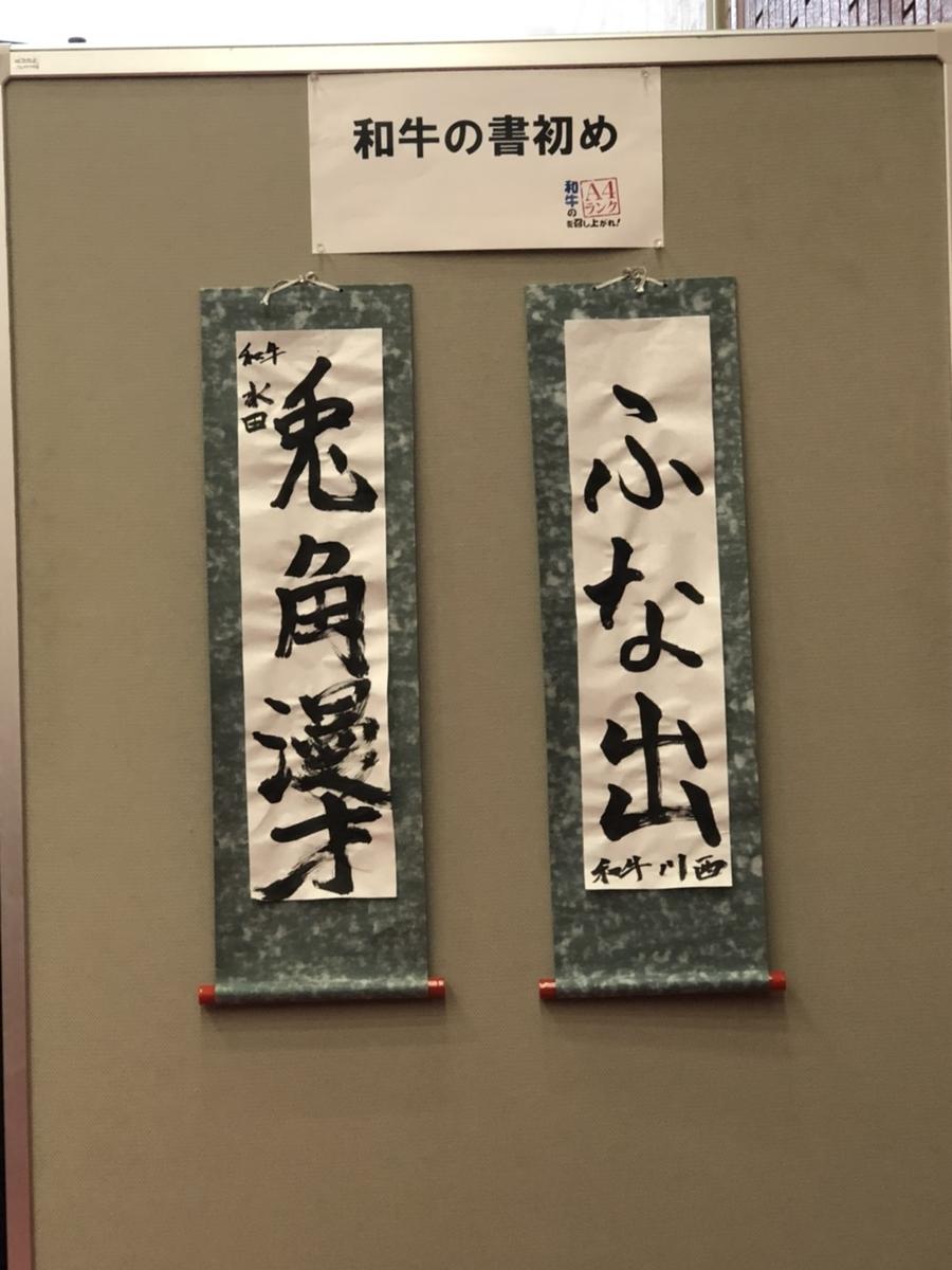 f:id:TsutayaP:20200216191625j:plain