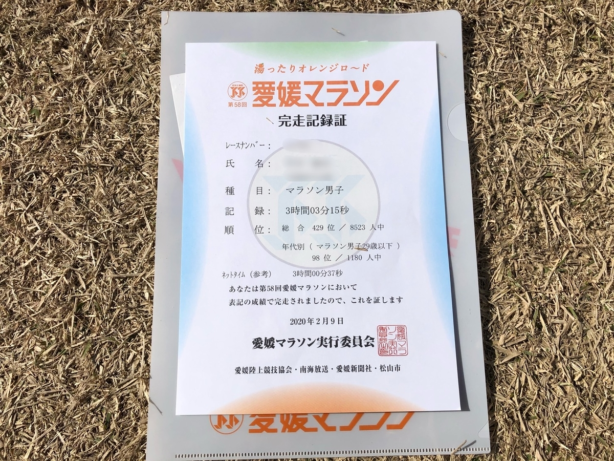 f:id:TsutayaP:20200216225138j:plain