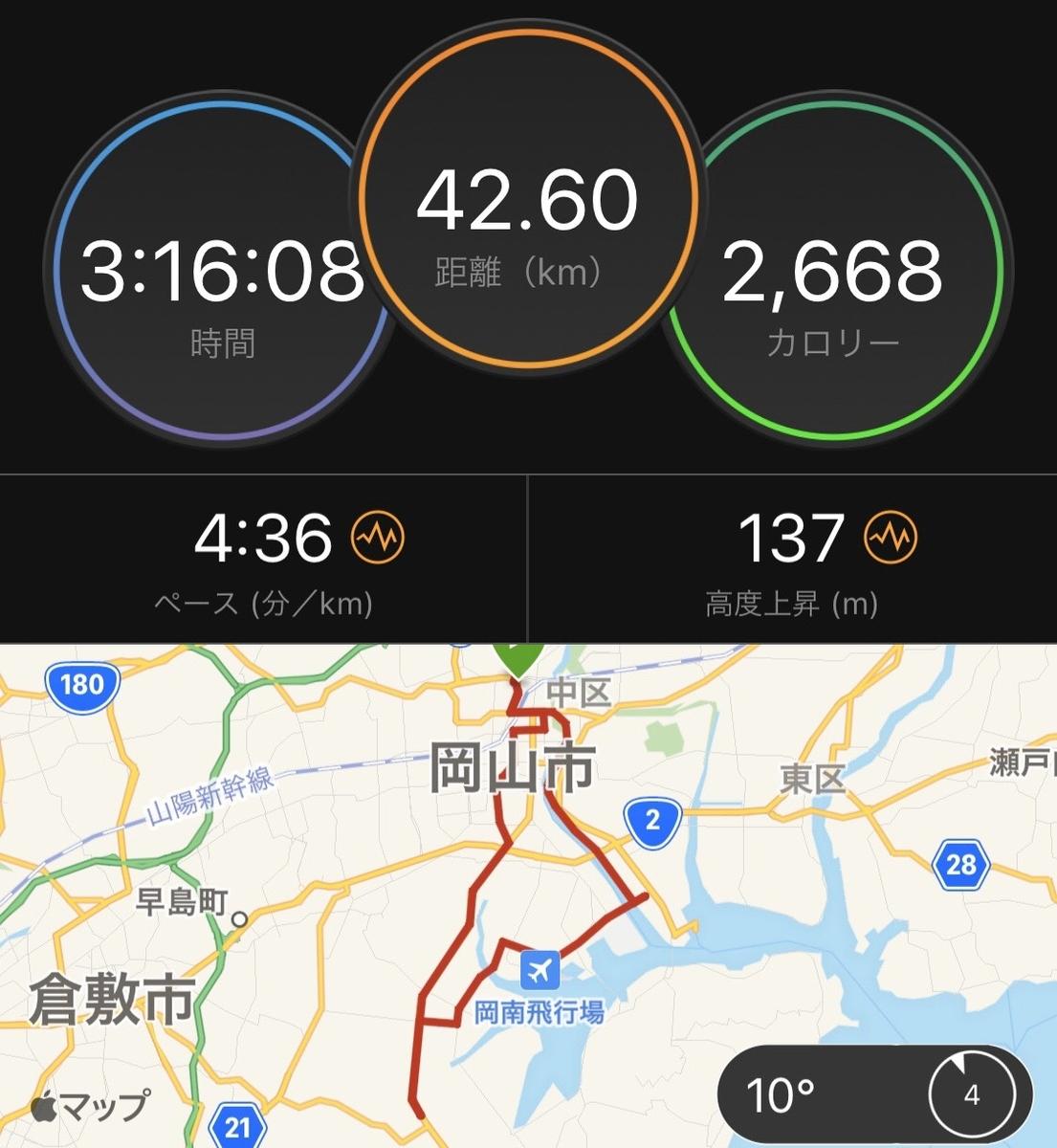 f:id:TsutayaP:20200303212301j:plain