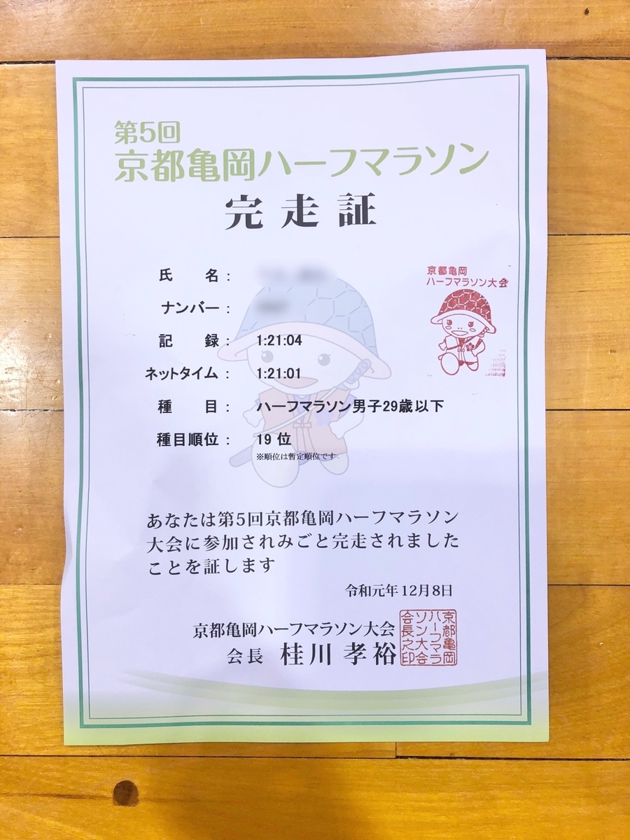 f:id:TsutayaP:20200304225814j:plain