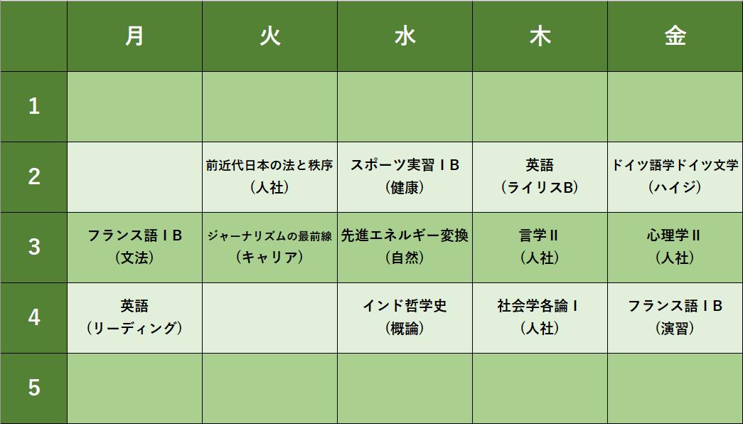 f:id:TsutayaP:20201016211432p:plain