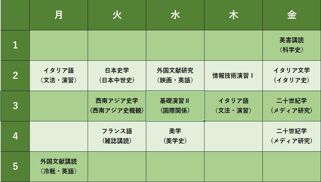 f:id:TsutayaP:20201017105302p:plain