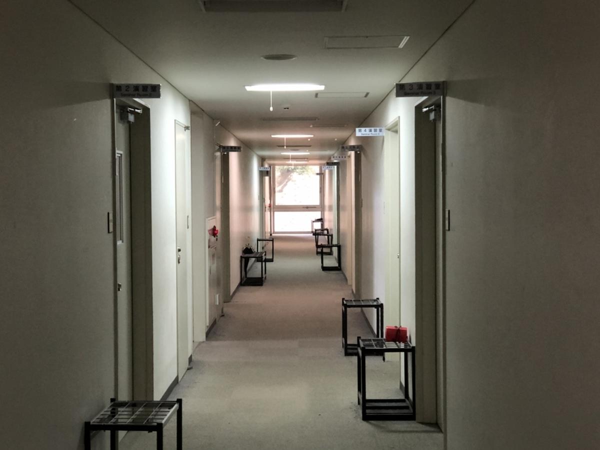 f:id:TsutayaP:20201017181021j:plain