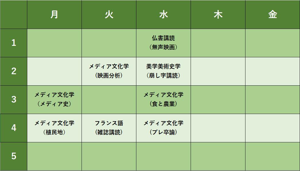 f:id:TsutayaP:20201018145240p:plain