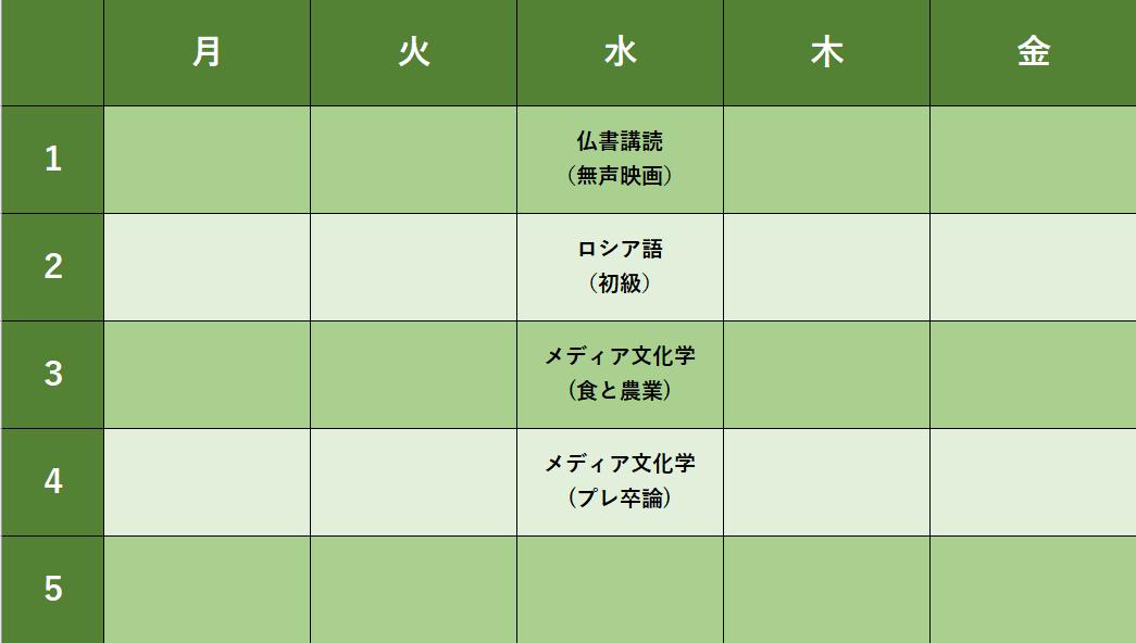 f:id:TsutayaP:20201018145307p:plain