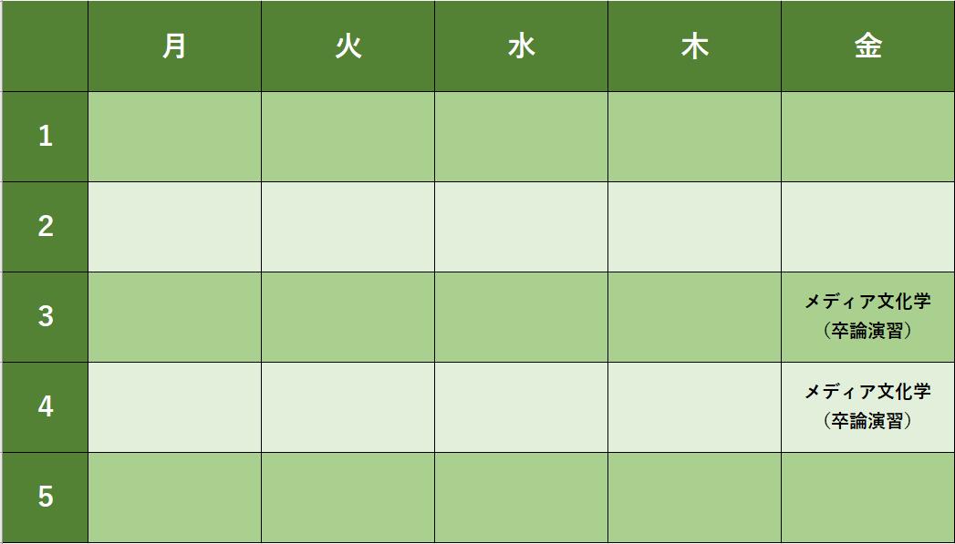 f:id:TsutayaP:20201019214925p:plain