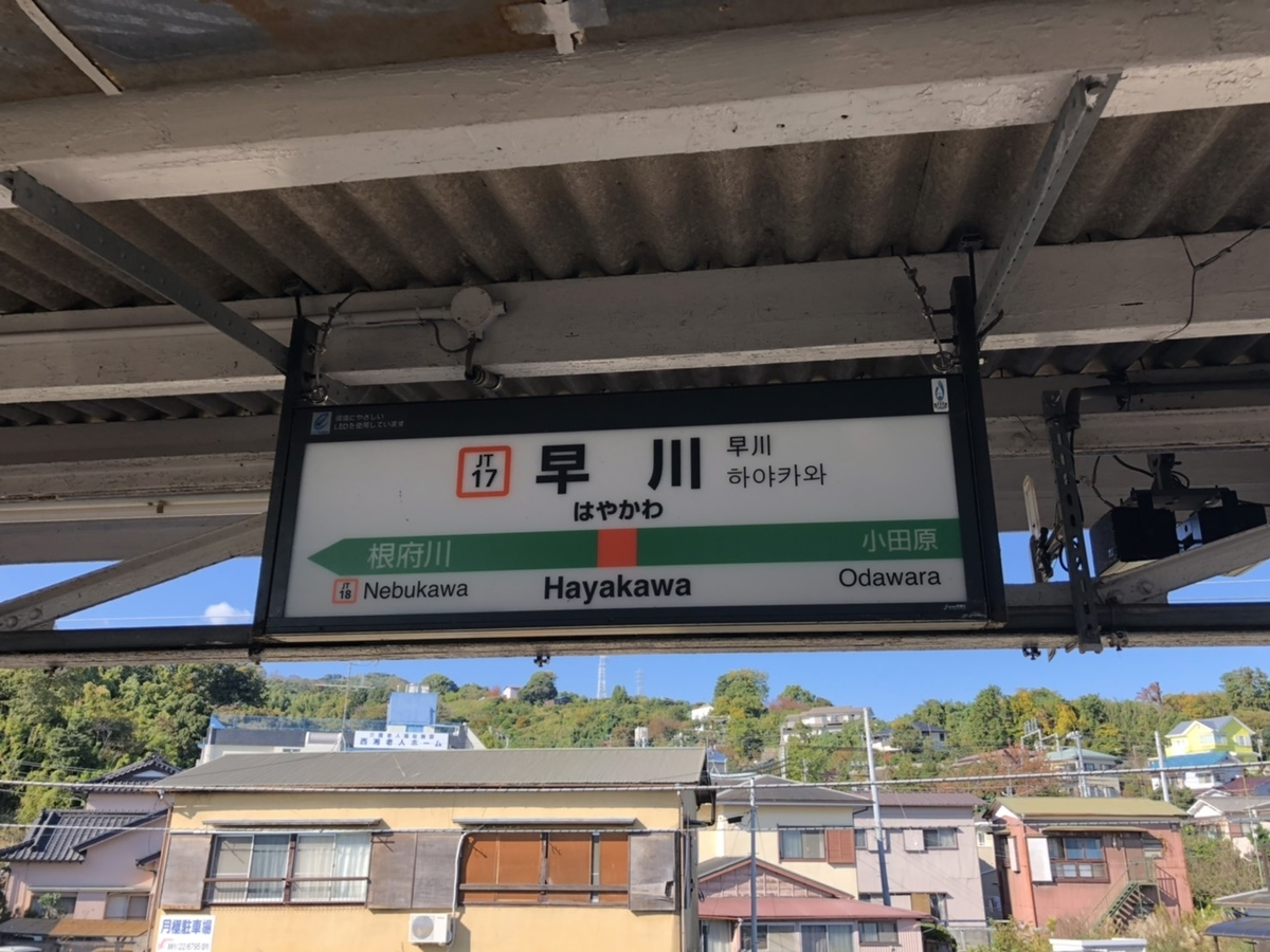 f:id:TsutayaP:20201209002629j:plain