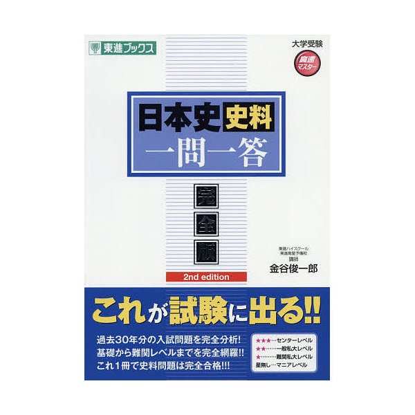 f:id:TsutayaP:20201229223613j:plain