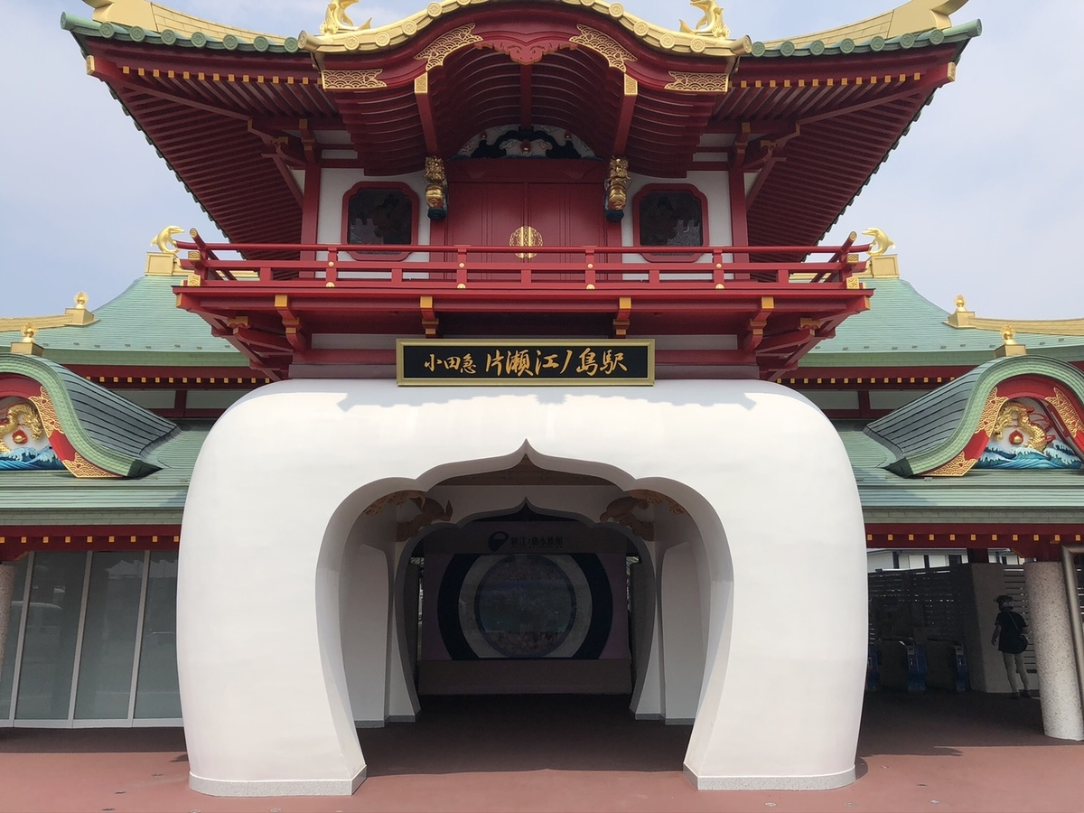 f:id:TsutayaP:20210206170732j:plain