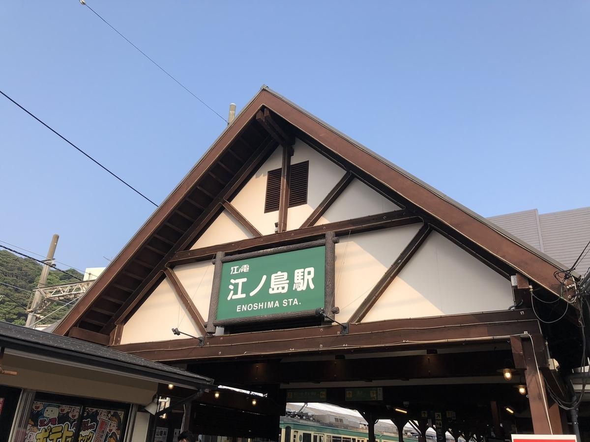 f:id:TsutayaP:20210206184448j:plain