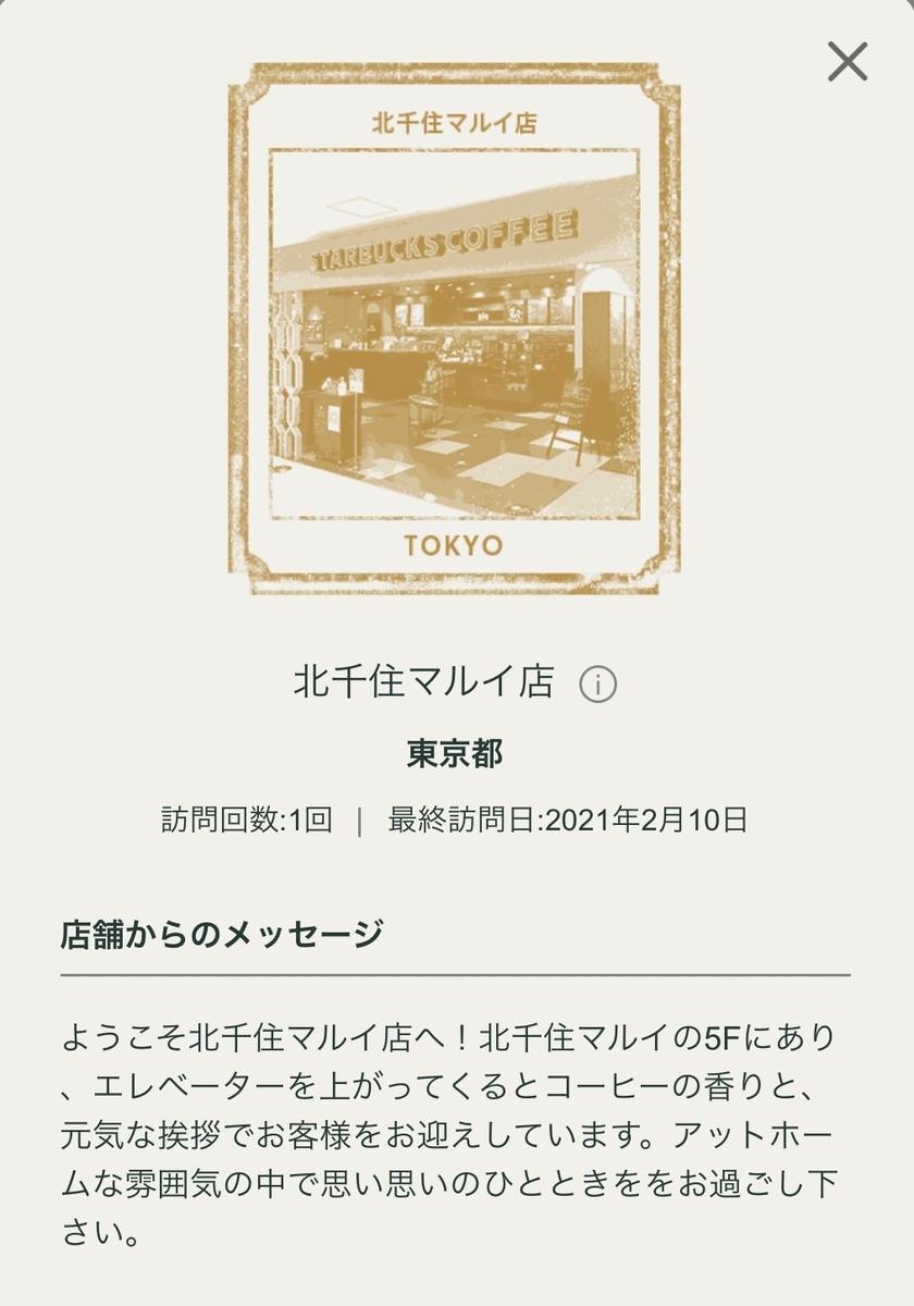 f:id:TsutayaP:20210225011351j:plain