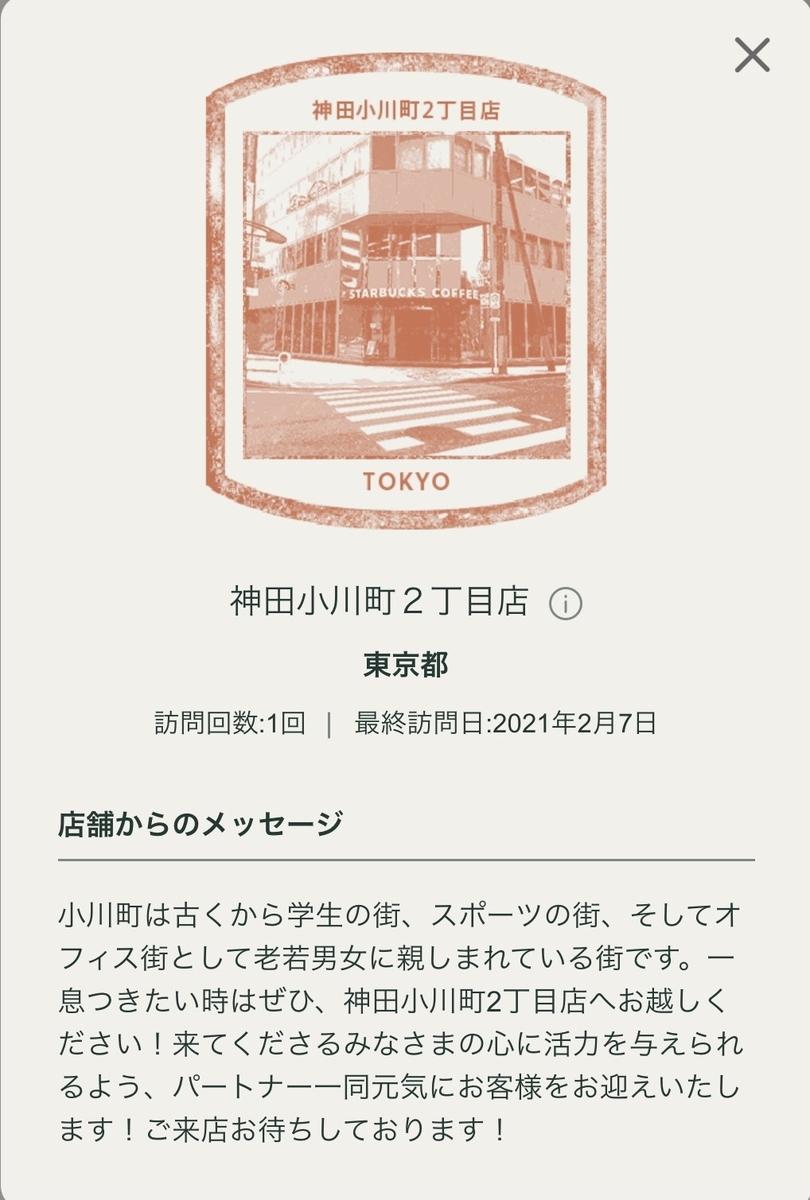 f:id:TsutayaP:20210303223806j:plain