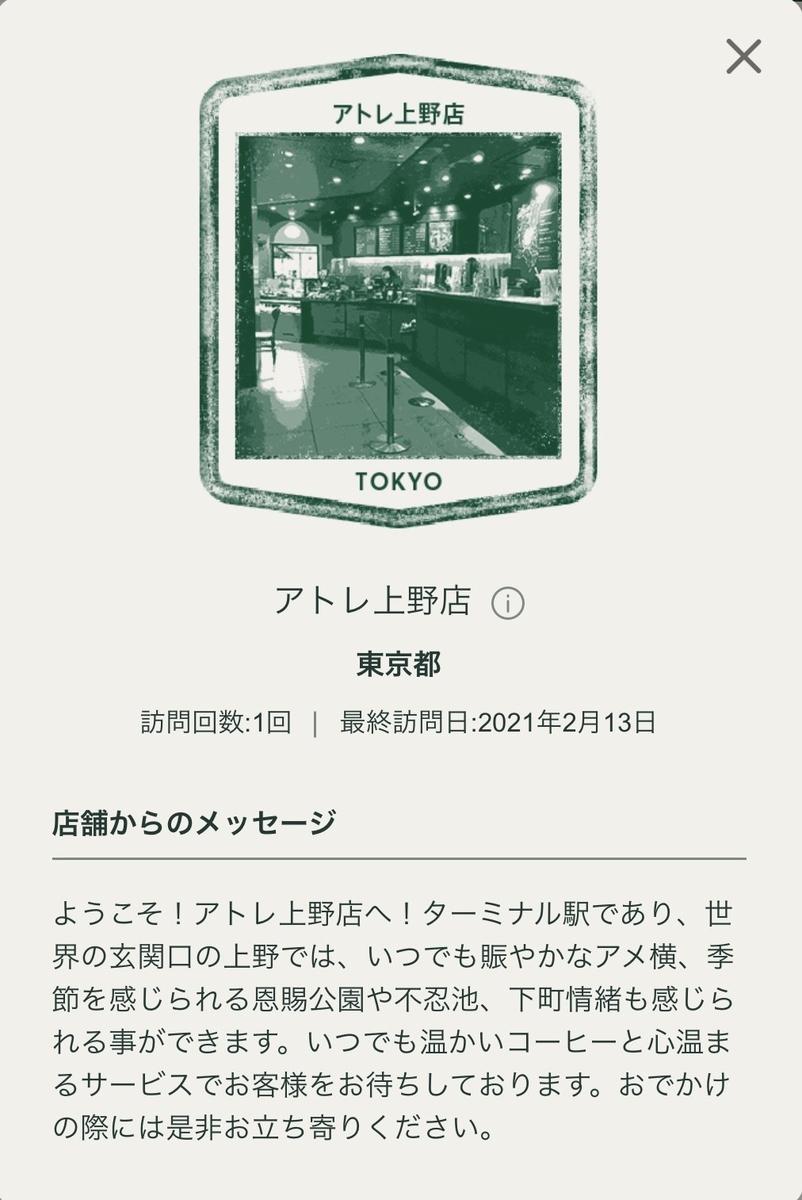 f:id:TsutayaP:20210303224712j:plain