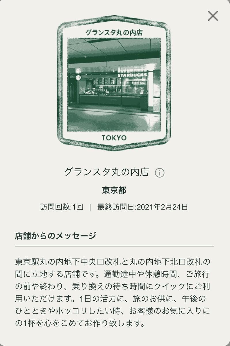f:id:TsutayaP:20210303225557j:plain