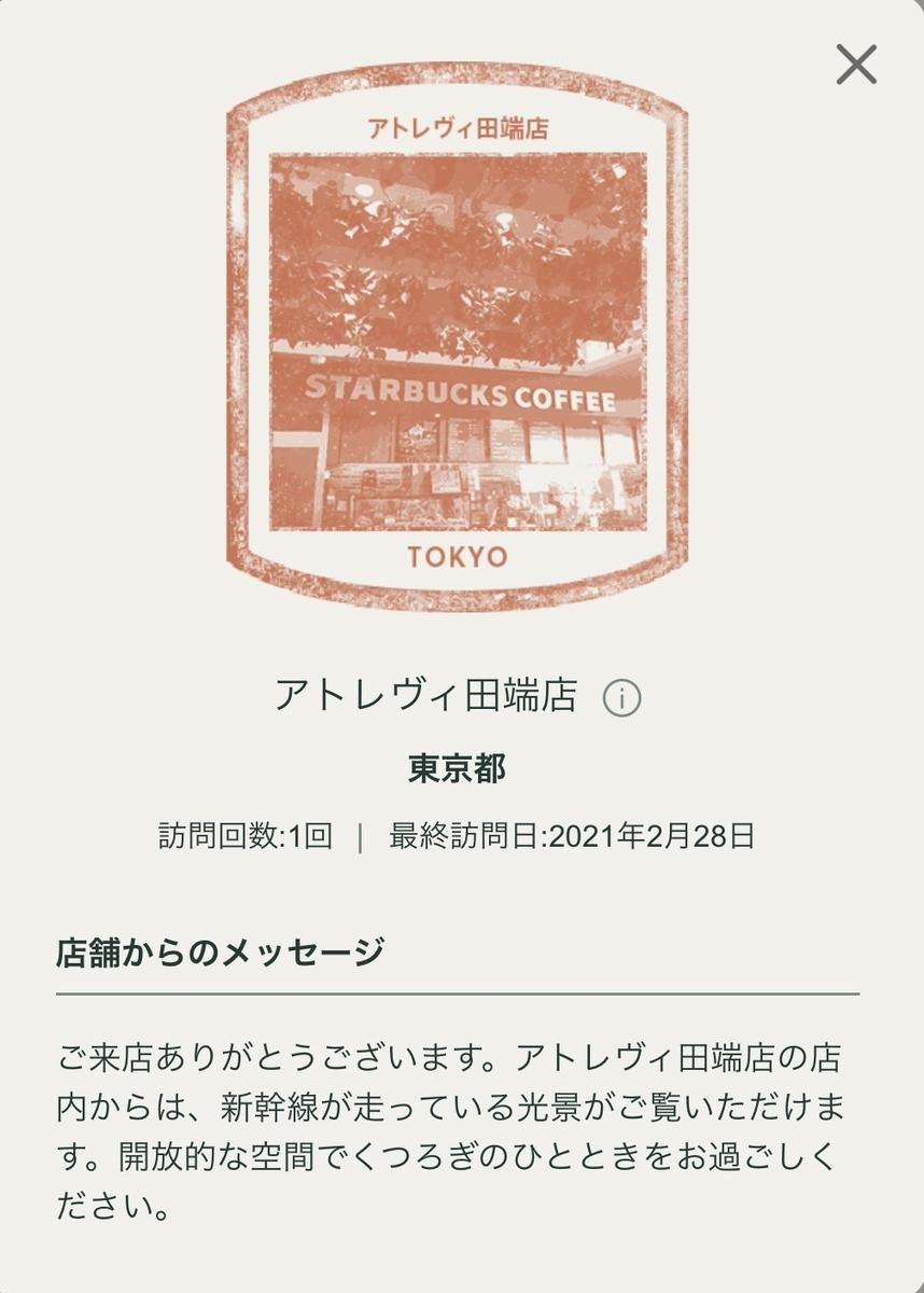 f:id:TsutayaP:20210303230053j:plain