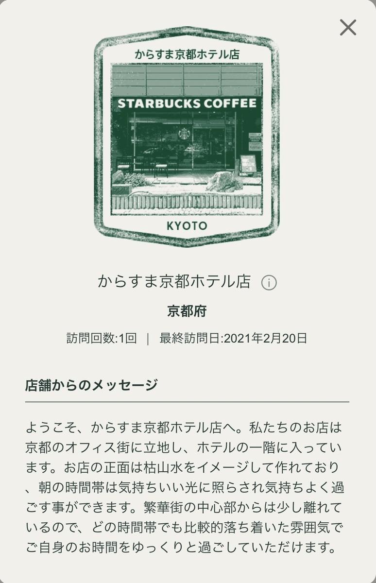 f:id:TsutayaP:20210303231516j:plain