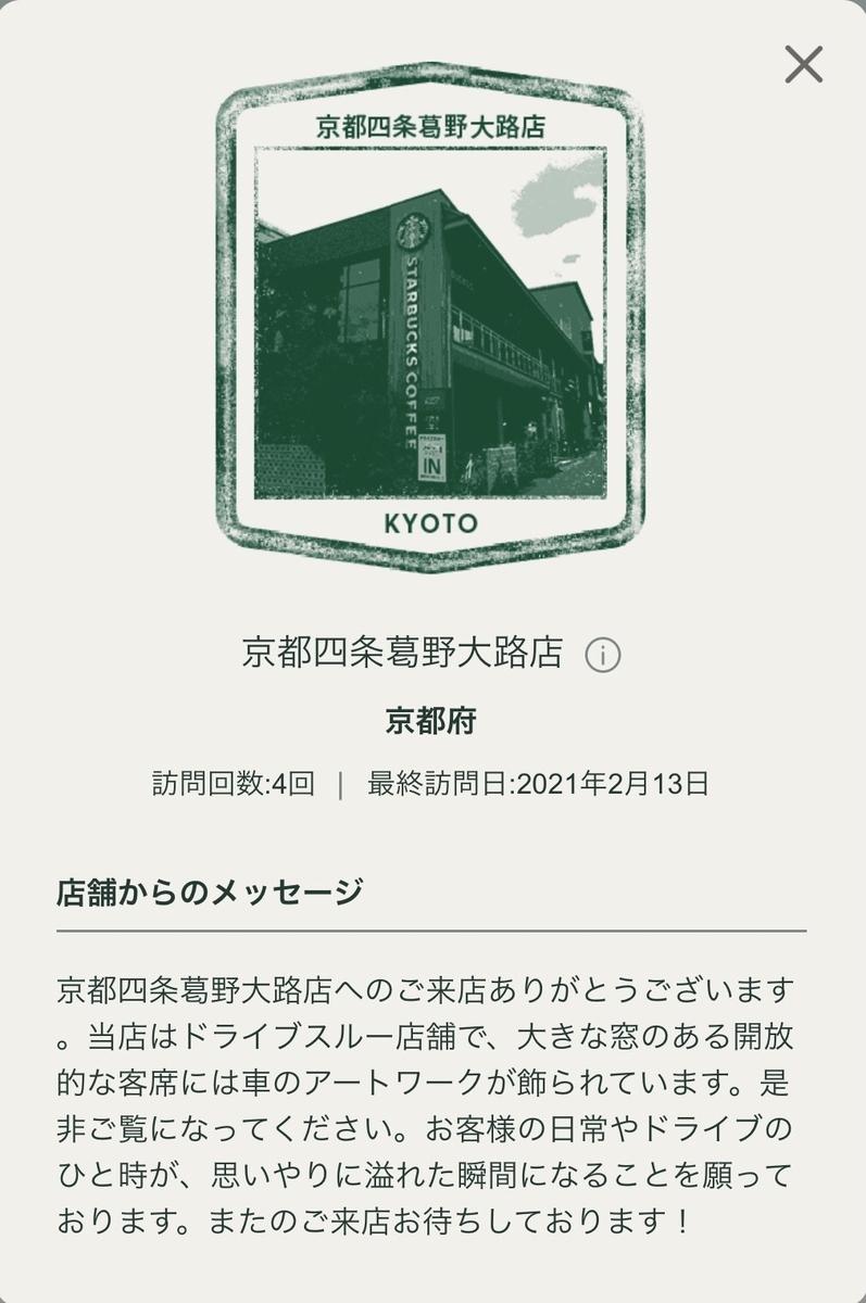 f:id:TsutayaP:20210303232314j:plain