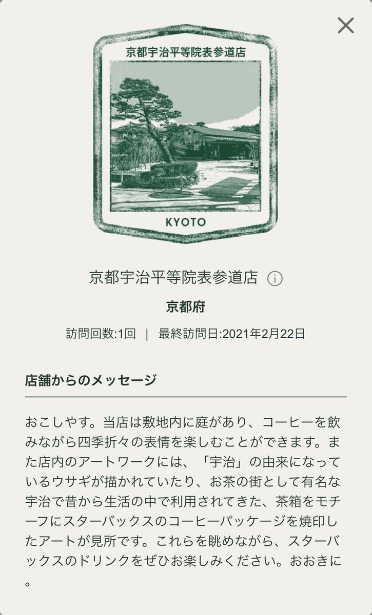 f:id:TsutayaP:20210303232618j:plain