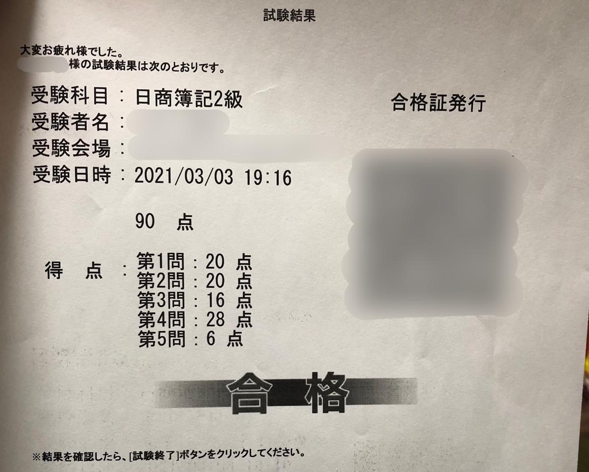 f:id:TsutayaP:20210305005336j:plain