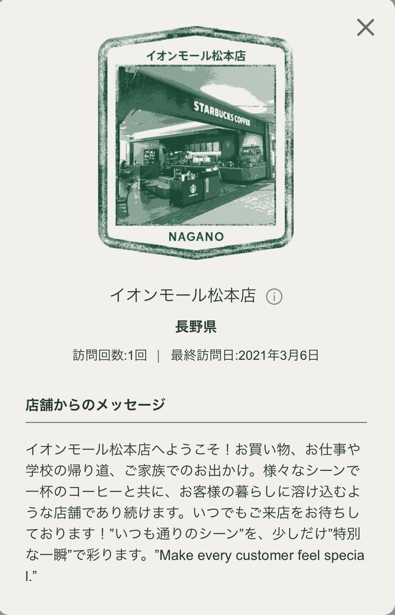 f:id:TsutayaP:20210309123649j:plain
