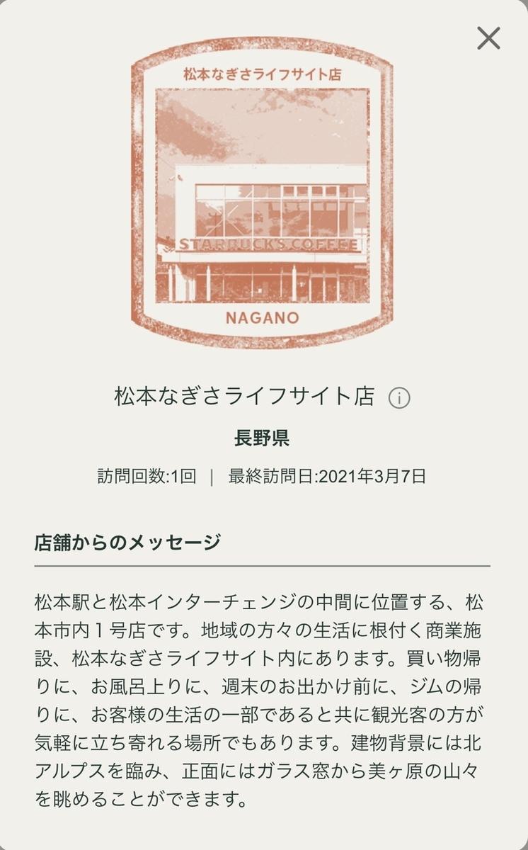 f:id:TsutayaP:20210309124319j:plain