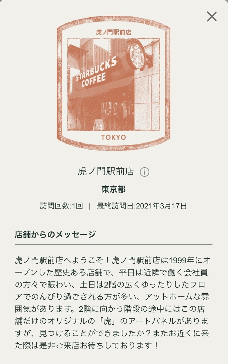 f:id:TsutayaP:20210318224056j:plain