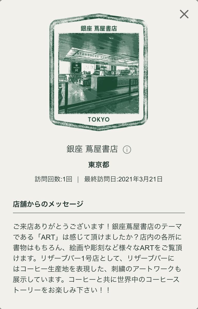 f:id:TsutayaP:20210323001231j:plain
