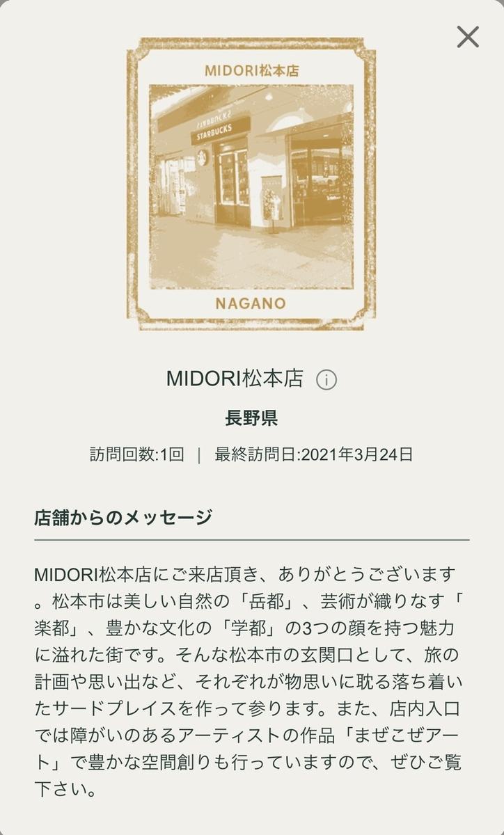 f:id:TsutayaP:20210325155034j:plain