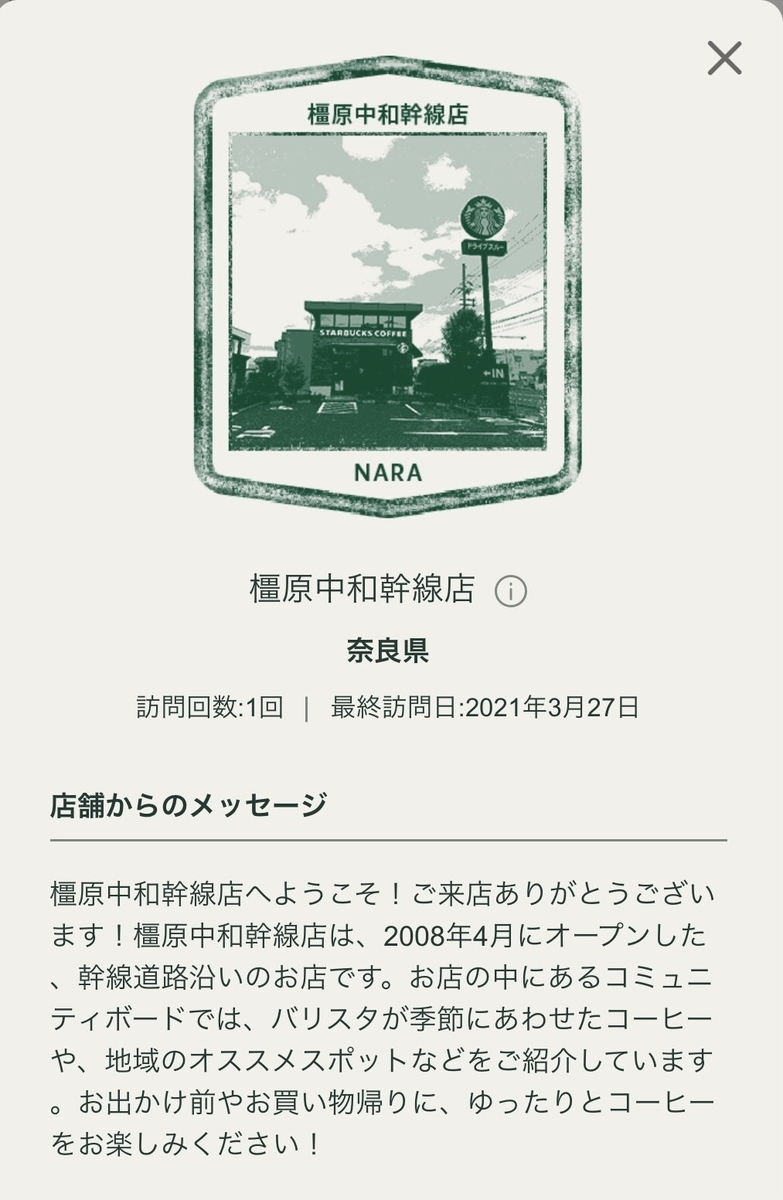 f:id:TsutayaP:20210330003318j:plain