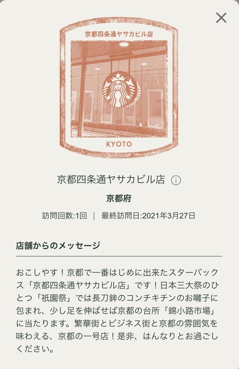 f:id:TsutayaP:20210330004017j:plain