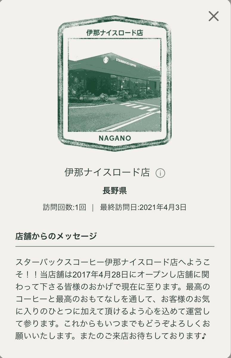 f:id:TsutayaP:20210404210527j:plain