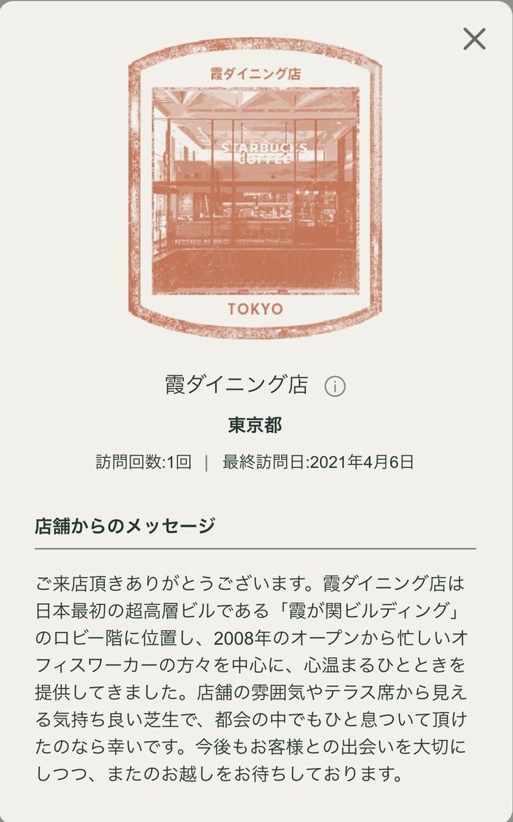 f:id:TsutayaP:20210408093600j:plain