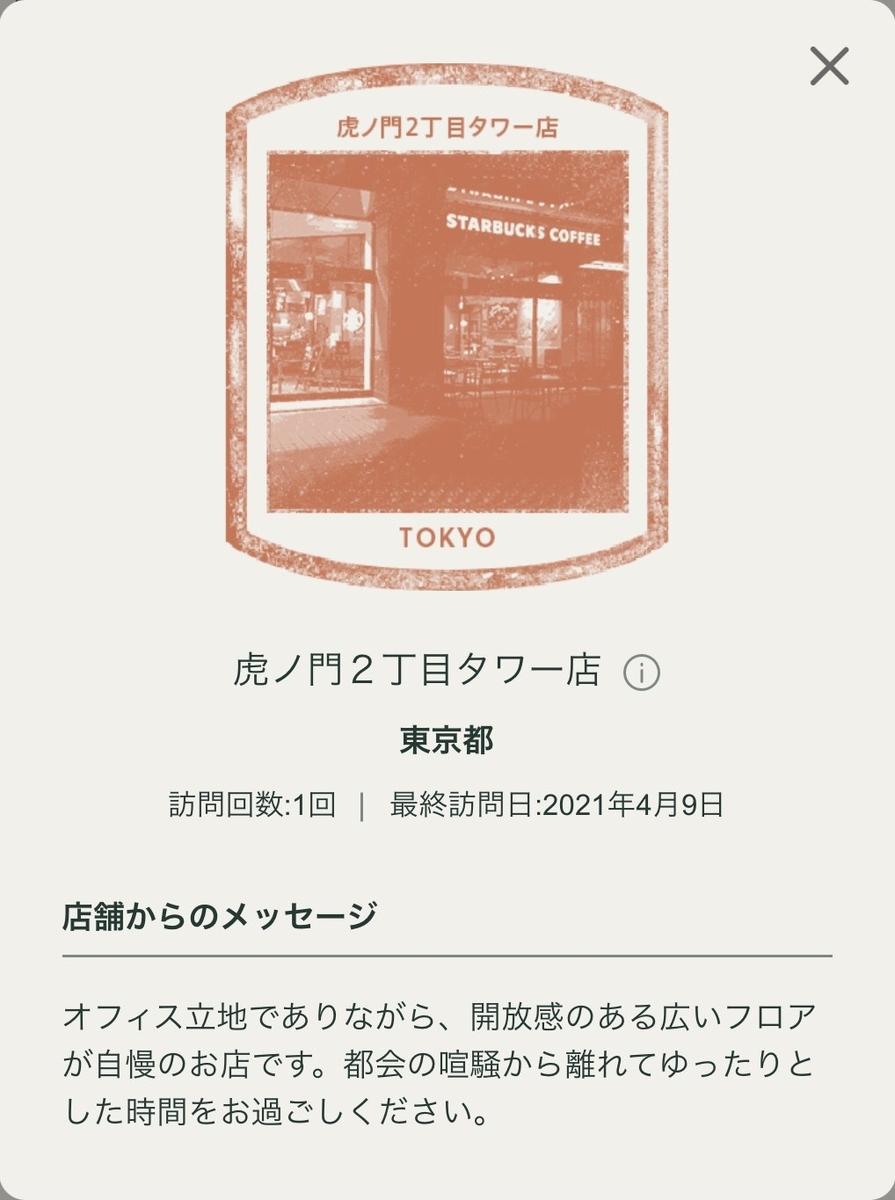 f:id:TsutayaP:20210411153900j:plain