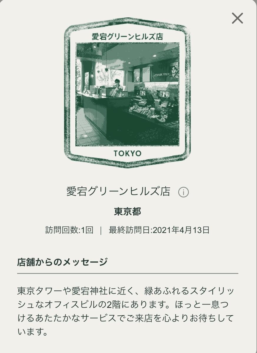 f:id:TsutayaP:20210414163645j:plain