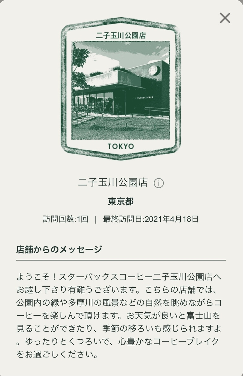 f:id:TsutayaP:20210419173740j:plain