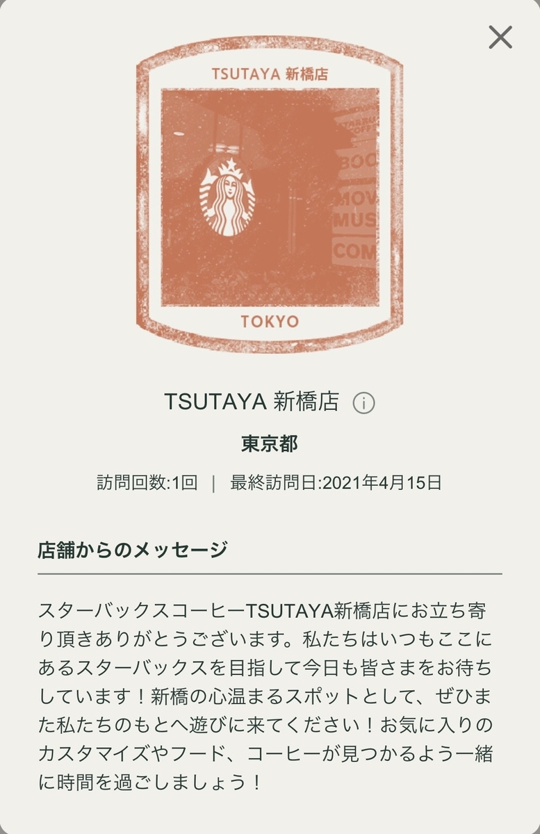 f:id:TsutayaP:20210419174104j:plain