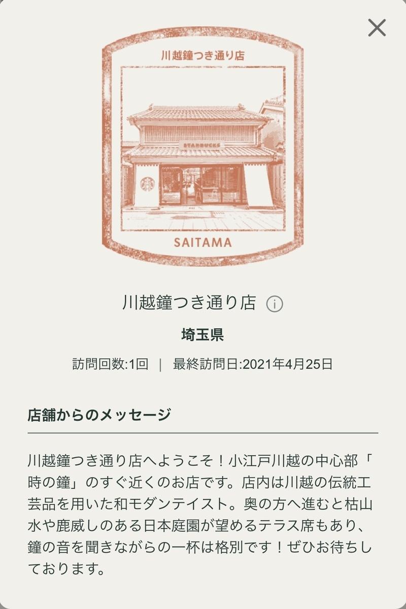 f:id:TsutayaP:20210428094808j:plain