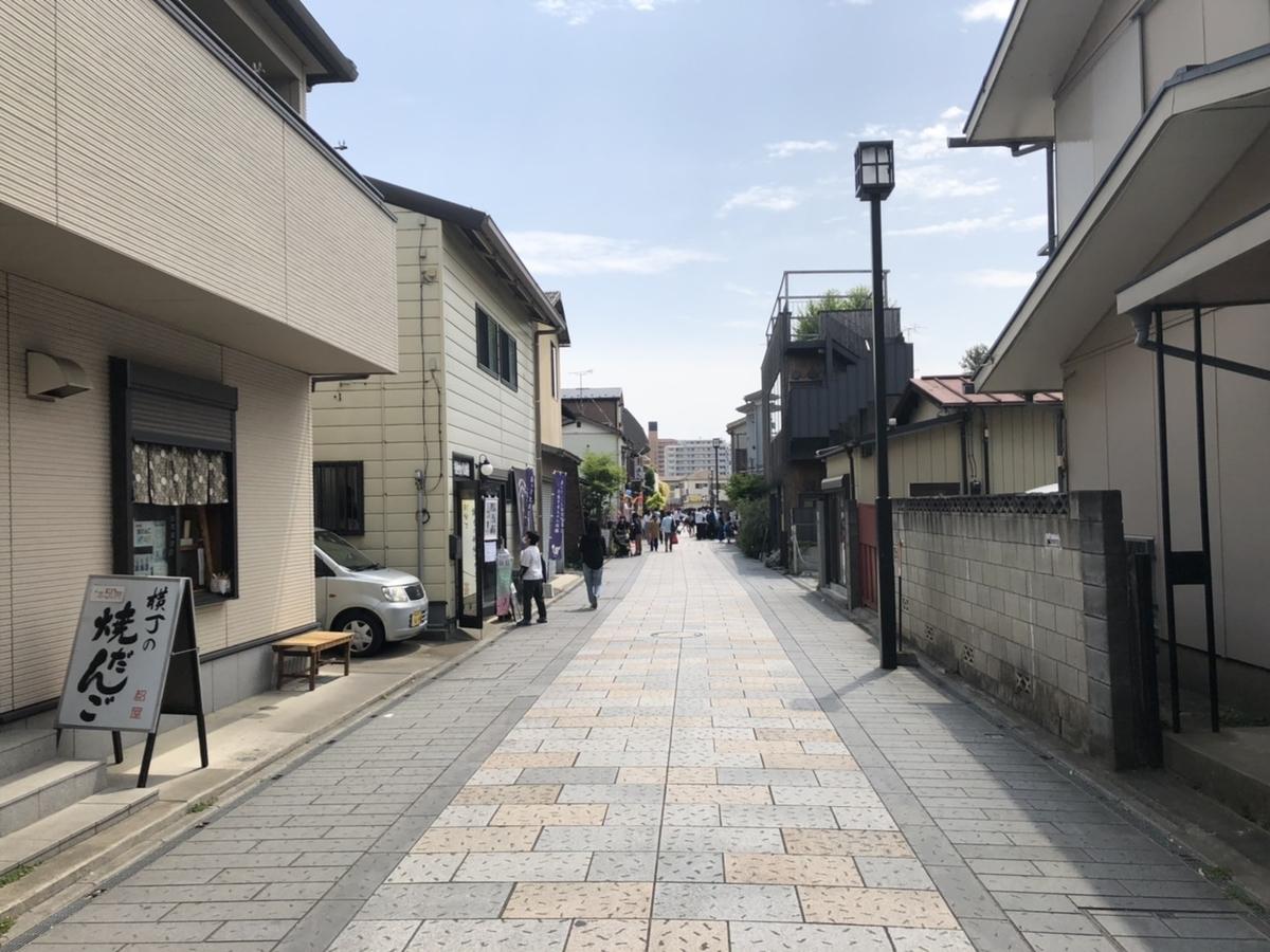 f:id:TsutayaP:20210501095703j:plain