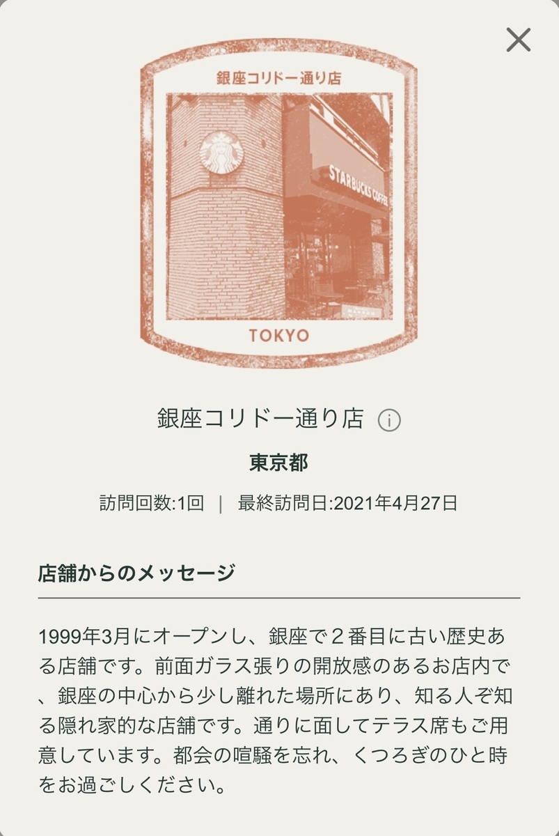 f:id:TsutayaP:20210503142620j:plain