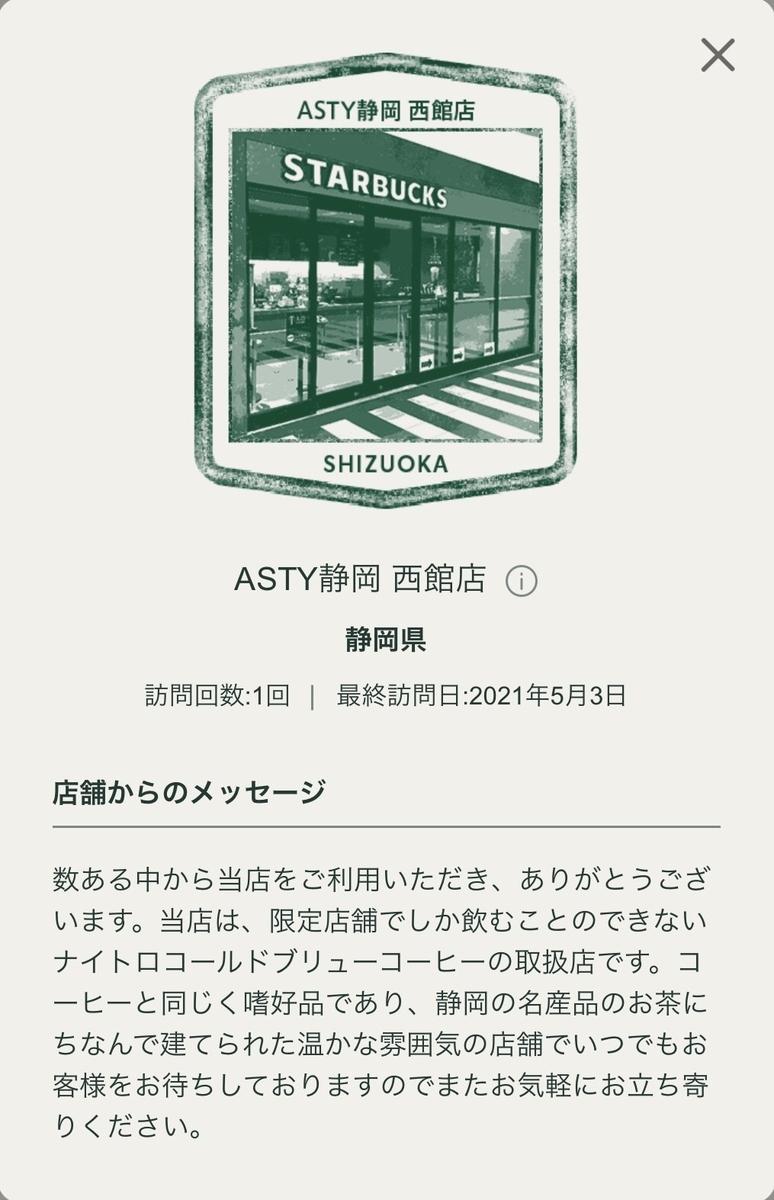 f:id:TsutayaP:20210506204012j:plain