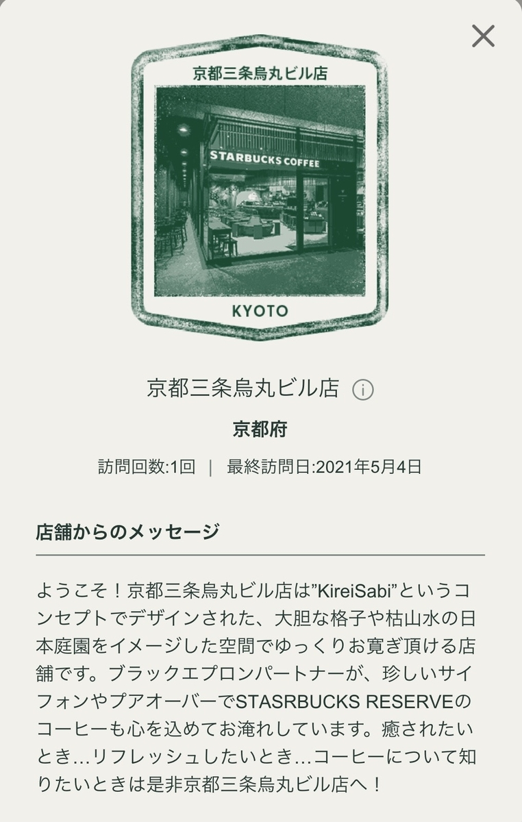 f:id:TsutayaP:20210506212243j:plain
