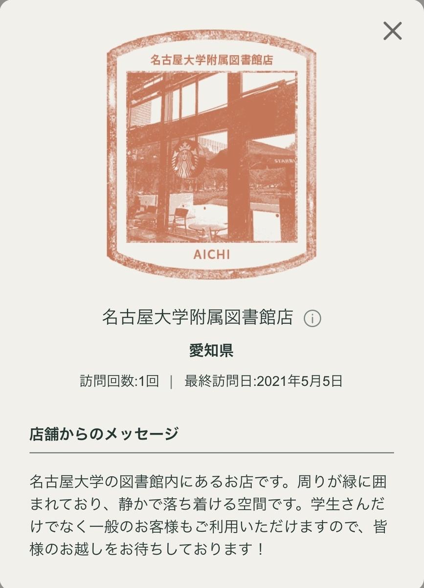 f:id:TsutayaP:20210506213240j:plain