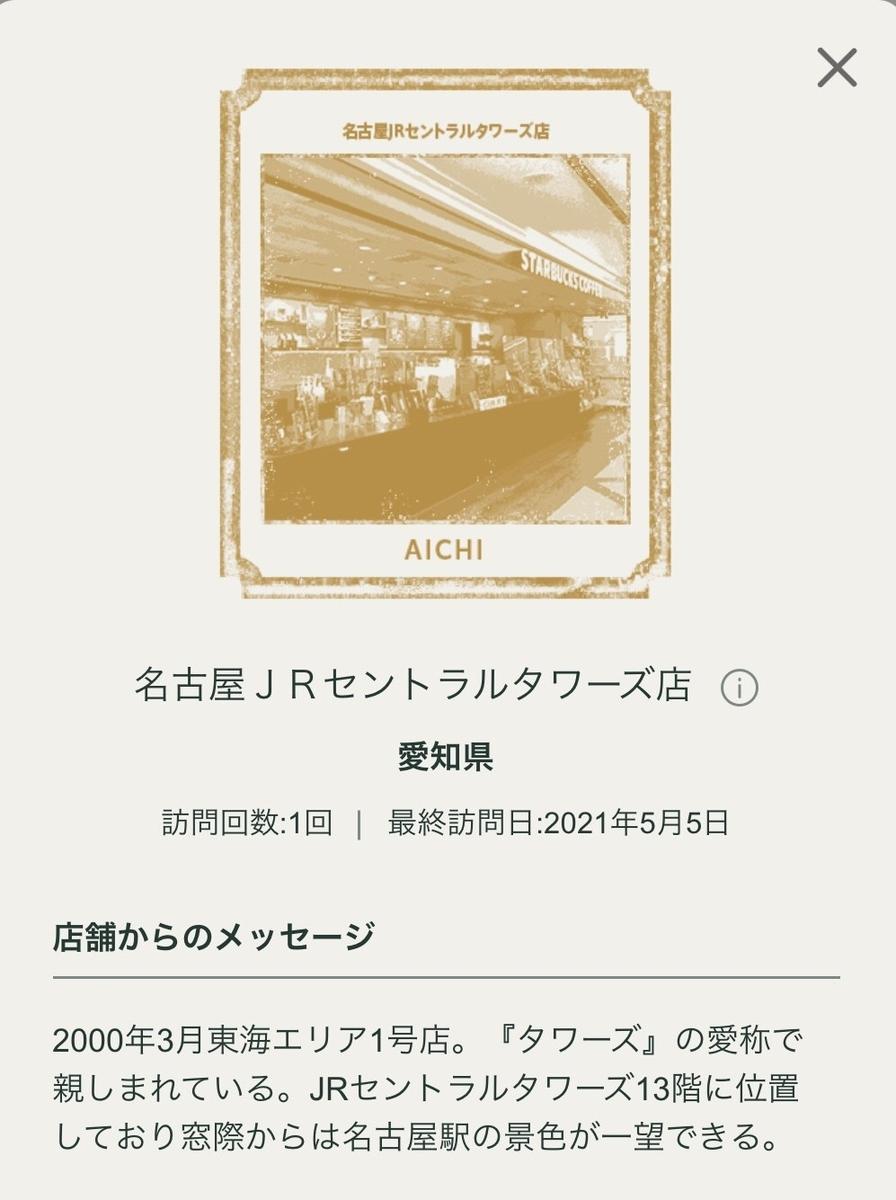 f:id:TsutayaP:20210506213411j:plain